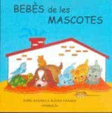 Vinisenzatrucco.it Bebes De Les Mascotes Image