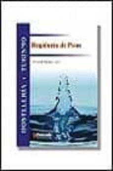 Descargar REGIDURIA DE PISOS gratis pdf - leer online
