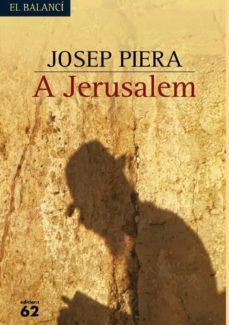 Bressoamisuradi.it A Jerusalem Image