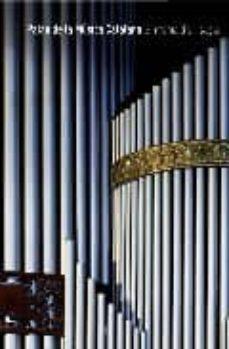 Titantitan.mx El Palau De La Musica Catalana: Simfonia D Un Segle Image