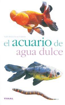 Canapacampana.it El Acuario De Agua Dulce Image