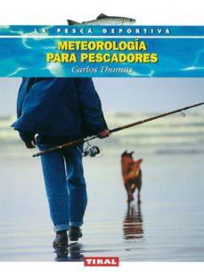 Curiouscongress.es Meteorologia Para Pescadores Image