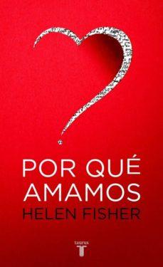 helen fisher libros en español pdf