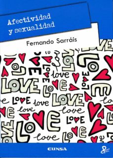 afectividad y sexualidad-fernando sarrais-9788431330521