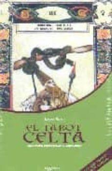 Vinisenzatrucco.it El Tarot Celta Image
