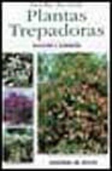 Alienazioneparentale.it Plantas Trepadoras Image