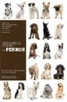 Permacultivo.es Enciclopedia Mundial De Perros Image
