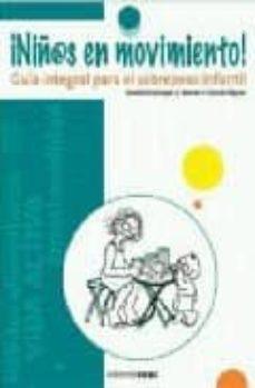Encuentroelemadrid.es ¡Niños En Novimiento! Image