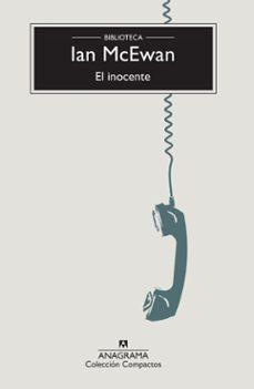 Viamistica.es El Inocente Image