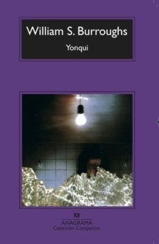Geekmag.es Yonqui Image