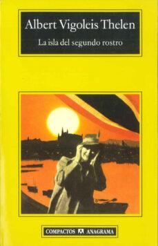 Libro descargable ebook gratis LA ISLA DEL SEGUNDO ROSTRO