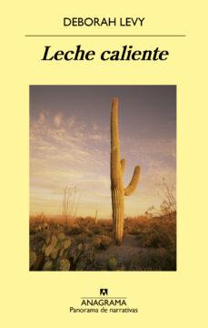Descargar libros joomla pdf LECHE CALIENTE