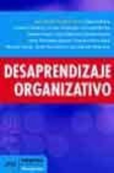 Lofficielhommes.es Desaprendizaje Organizativo Image