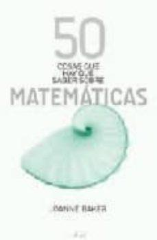 Emprende2020.es Manual De Iniciacion A La Lengua Portuguesa Image