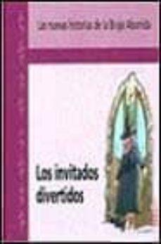 Eldeportedealbacete.es Los Invitados Divertidos Image