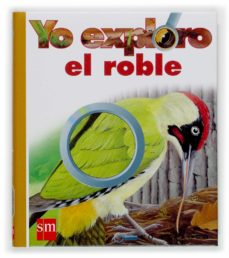 Bressoamisuradi.it Yo Exploro El Roble Image
