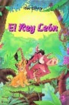 Permacultivo.es El Rey Leon Image