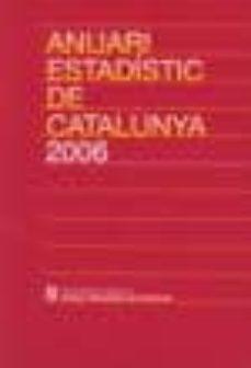 Encuentroelemadrid.es 2003 Anuari Estadistic De Catalunya Image