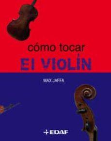 Permacultivo.es Como Tocar El Violin Image