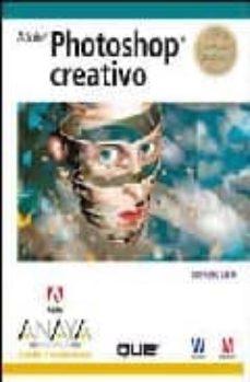 Descargar PHOTOSHOP CREATIVO gratis pdf - leer online