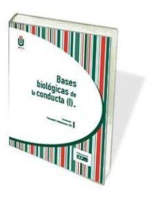 Upgrade6a.es Bases Biologicas De La Conducta (I) Image