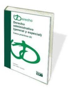 Costosdelaimpunidad.mx Derecho Administrativo (General Y Especial) (2) Image
