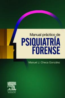 Valentifaineros20015.es Manual Practico De Psiquiatria Forense Image