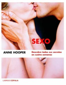 Geekmag.es Sexo: Descubre Todos Sus Secretos En Cuatro Semanas Image