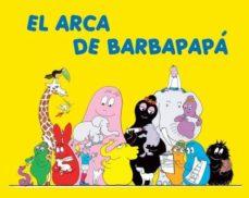 Garumclubgourmet.es El Arca De Barbapapa Image