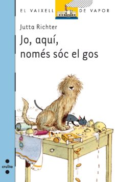 Costosdelaimpunidad.mx Jo, Aquí, Només Sóc El Gos Image