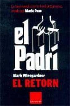 Relaismarechiaro.it El Padri (El Retorn) Image