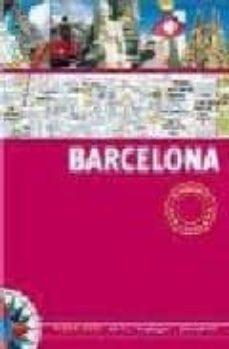 Curiouscongress.es Barcelona (Planoguias) Image
