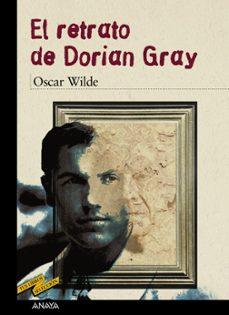 Geekmag.es El Retrato De Dorian Gray Image