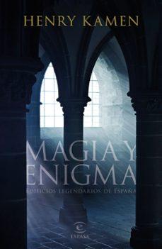 Viamistica.es Magia Y Enigma Image