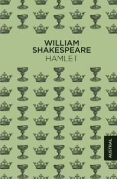 hamlet-william shakespeare-9788467055221