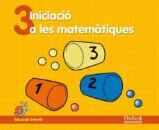 Inmaswan.es Inf 3 Años Inicia Matematicas Matic C3 (Valencia) Image
