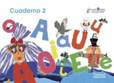 Inmaswan.es Infantil 4 Años Cocinero Lecto Cuaderno 2 Image