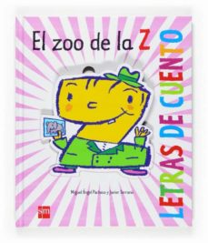 Mrnice.mx El Zoo De La Z Image