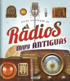 Descargar RADIOS MUY ANTIGUAS gratis pdf - leer online