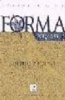Permacultivo.es Forma Nº 3 (Recursos Y Tecnicas) Image