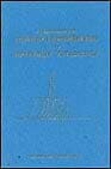 INTRODUCCION A LA TEORIA DE LA PROBABILIDAD Y LA INFERENCIA ESTAD ISTICA - ANA ISABEL DURAND | Triangledh.org