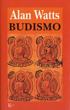 budismo-alan watts-9788472454521