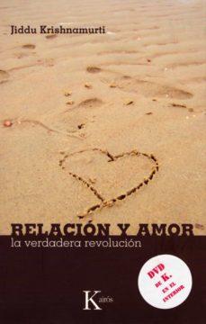 relación y amor (ebook)-9788472459021