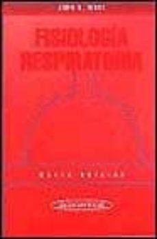 Treninodellesaline.it Fisiologia Respiratoria Image