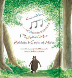 Emprende2020.es Antologia De Contes Amb Musica Image