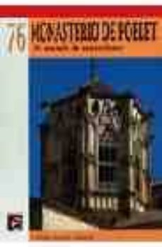Viamistica.es Monasterio De Poblet: Un Mundo De Sensaciones Image