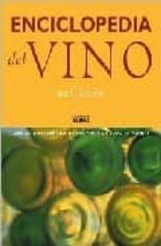 Valentifaineros20015.es Enciclopedia Del Vino Image
