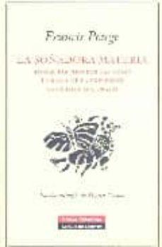 Descargas de libros mp3 de Amazon SOÑADORA MATERIA in Spanish