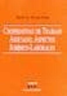 Permacultivo.es Cooperativas De Trabajo Asociado: Aspectos Juridico-laborales Image