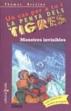 Lofficielhommes.es Monstres Invisibles Image